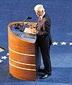 2012 DNC day 2 Bill Clinton (7959469362) (cropped).jpg
