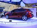2012 Ford Focus 02.jpg
