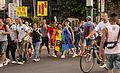 2012 TW-TPE 10th LGBT Pride DSC0163 (8136272027).jpg