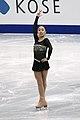 2012 WFSC 05d 169 Zhang Kexin.JPG