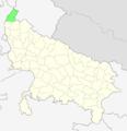 2012 saharanpur.png