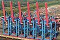 2013-06-08 Projekt Heißlufftballon DSCF7639.jpg