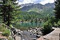 2013-08-06 11-59-36 Switzerland Kanton Graubünden Poschiavo Lagh da Saoseo.JPG