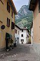 2013-08-07 10-51-26 Italy Lombardia Chiavenna Chiavenna.JPG