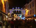 2013-12-21 18-47-01 lumieres-noel-montbeliard.jpg