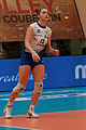 20130330 - Vannes Volley-Ball - Terville Florange Olympique Club - 069.jpg