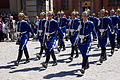 20130525 Stockholm Royal Guard 4223.jpg