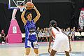 20131005 - Open LFB - Villeneuve d'Ascq-Basket Landes 015.jpg