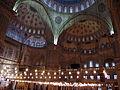 20131202 Istanbul 094.jpg