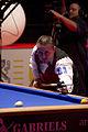 2013 3-cushion World Championship-Day 4-Last 16-Part 1-29.jpg