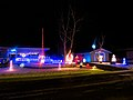 2013 Black Earth Christmas Lights - panoramio (5).jpg