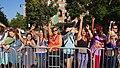 2013 Capital Pride - Kaiser Permanente Silver Sponsor 25630 (8995989055).jpg