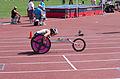 2013 IPC Athletics World Championships - 26072013 - Jade Jones of Great-Britain during the Women's 400m - T54 first semifinal 13.jpg
