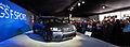 2013 Lexus GS F-Sport Press Preview at SEMA - Flickr - Moto@Club4AG (1).jpg