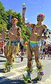 2013 Stockholm Pride - 038.jpg