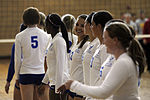 2013 United States Armed Forces Volleyball Championship 130508-F-RN544-585.jpg
