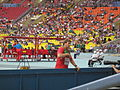 2013 World Championships in Athletics (August, 12) - Yury Shayunou.JPG