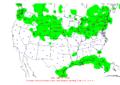 2014-01-01 24-hr Precipitation Map NOAA.png