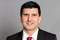 2014-02-19 - Daniel Schäffner - Landtag Rheinland-Pfalz - 2201.jpg