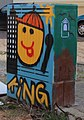 2014-02 Halle Street Art 63.jpg