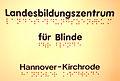 2014-05-22 Landesbildungszentrum für Blinde, Besuch vom Freundeskreis Hannover, (59).JPG