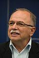 2014-07-01-Europaparlament Dimitrios Papadimoulis by Olaf Kosinsky -10.jpg
