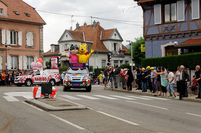 2014-07-13 15-31-00 tour-de-france.jpg