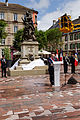 2014-07-14 12-03-54 devoilement-statue-quand-meme.jpg