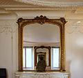 2014-09-21 10-25-08 maison-belfort-PA90000006.jpg