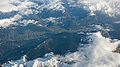 2014-12-08 09-10-53 5222.9 Italy Trentino-Alto Adige Sant'Orsola Prenn.jpg