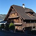 2014-Buochs-Blauhaus.jpg