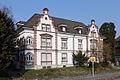 2014-Kaiseraugst-Mehrfamilienhaus-Muehlegasse-15.jpg