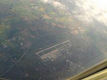 Flughafen Dresden Wikipedia