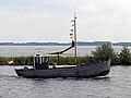 20140530 EH 18 op Ketelmeer.jpg