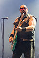 "20140802-327-See-Rock Festival 2014-Twisted Sister-Mark ""The Animal"" Mendoza.jpg"