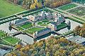 20141101 Schloss Nordkirchen (06951).jpg