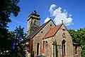 20142505 St.-Marien-Kirche Volkmarsen.jpg