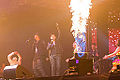 2014333212211 2014-11-29 Sunshine Live - Die 90er Live on Stage - Sven - 1D X - 0228 - DV3P5227 mod.jpg