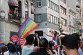 2014 İstanbul LGBT Pride (89).jpg