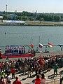 2014 ICF Canoe Sprint World Championships - Race 178 - C4 M 1000 - VC.jpg