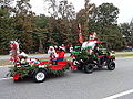2014 Lake Park Christmas Parade 07.JPG