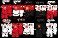 2014 Maryland Terrapins Football Uniforms.png