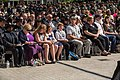 2014 U.S. Customs and Border Protection Valor Memorial & Wreath Laying Ceremony (14168267146).jpg