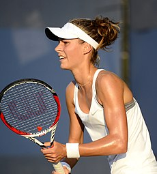 2014 US Open (Tennis) - Tournament - Katarzyna Piter (14936484360).jpg
