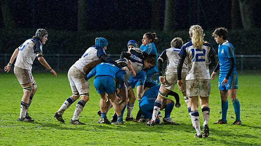 2014 Women's Six Nations Championship - France Italy (120).jpg