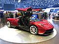 2015-03-03 Geneva Motor Show 3248.JPG