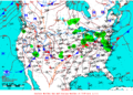 2015-04-08 Surface Weather Map NOAA.png