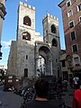 2015-05-20 Genova 07.jpg