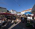 2015-10-24 Karmelitermarket on saturday, Vienna 0658.jpg