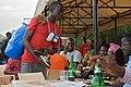 2015.06-430-228ap shoe,vendor,sidewalk café opp.airprt@Ouagadougou,BF sat27jun2015-1812h.jpg